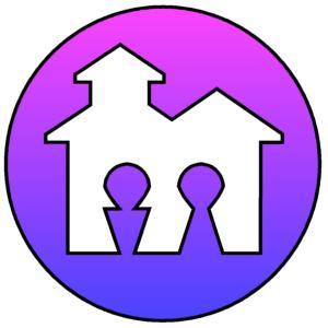 Children's House Montessori School of Reston